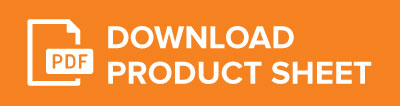 Download Product Sheet Test